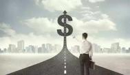 打游戏升级赚钱的app,哪一个收益最高?