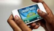 打游戏一天挣50-100,升级就可以赚钱的app