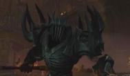 """《魔兽世界》9.0""""暗影国度""""爬塔玩法前瞻"""