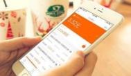 手机挂机赚钱软件排行,这个app最好