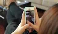 在家里用手机赚点零花钱最快的软件