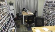 手游工作室创立条件与找项目的原则