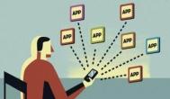 正规挣钱最快的app,无本钱每天赚100