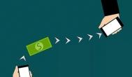 不坑人的赚钱软件,每天能赚2到10元