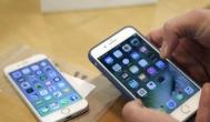 排名第一!苹果手机赚零花钱最快的软件