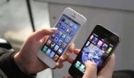 手机赚钱!最良心赚钱最快的软件有哪些?
