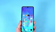 2020年如何用手机赚钱,真正好用的赚钱软件分享