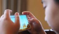 手机玩什么游戏可以赚钱多又快?游赚盒子软件