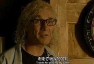 """国产游戏赚钱不赚好的问题出在哪?""""中国暴雪""""现何处?"""