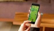 手机试玩app下载,手机试玩软件赚钱的平台