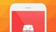 哪种app每天赚零钱多?可靠安全的推荐一个