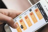 可以挣微信红包的手机游戏,免费领现金奖励
