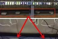 新手组建手游工作室对于宽带应该怎么选择?