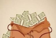 有没有什么赚钱快的软件,一会赚一元app分享