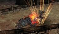 曾经扬言超越魔兽的5款游戏,至今都销声匿迹