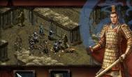 《秦殇》一个人玩多人游戏也可以操作5个角色