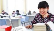 高中生如何在家赚钱?高中生兼职手机赚钱方法