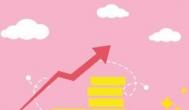 调查:兼职一天最多可以赚多少钱?