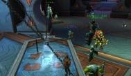 魔兽世界:9.0.5任务变化,周常拿1500G,勇气点换材料