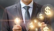 2021最好的赚钱软件,挣额外收入软件