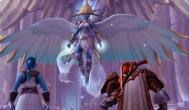 """魔兽世界:9.0""""蜜月""""期结束,玩家数量下降41%,趋于稳定"""