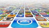 哪种app最能赚钱?答:当然是小游戏类