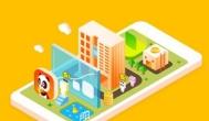 2021安卓试玩赚钱app,手机挣钱app软件