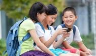 学生无成本网上赚钱软件,玩着赚钱
