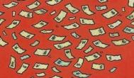 手机最靠谱的挣钱方法,不用投资免费