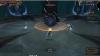 """魔兽世界:9.0.5BUG遍地,""""爬塔""""不给材料,再爬一次"""