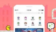 游赚盒子:最赚钱游戏app软件排名第一