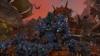 """魔兽世界:暴雪急了,9.0典藏包直接八折,都有""""古树""""坐骑"""