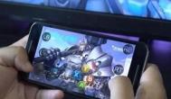 打什么游戏可以赚钱提现到微信?