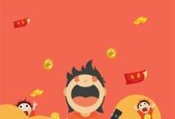什么游戏红包赚钱多,挣红包的小游戏全集