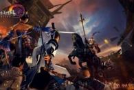 《剑网3缘起》江湖重磅升级,二测玩法揭晓