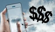 手机最靠谱的挣钱方法,可以挣外快