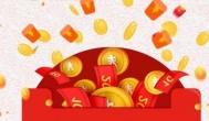赏金游游戏软件,红包赚不停的app