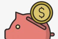 最受欢迎的赚钱软件,超实用
