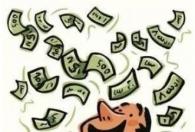 业余时间玩什么游戏能快速赚钱?
