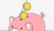 养猪赚钱软件app哪个好