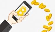 单靠一部手机怎么赚钱?