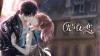《光与夜之恋》这款游戏好在哪?
