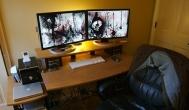 小型游戏工作室必须要挂机才能生存吗