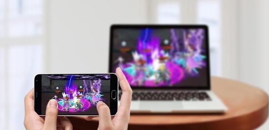 玩什么手机游戏最赚钱?可日赚100元的手赚平台来看看