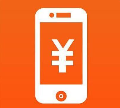 12张图读懂中美日韩应用经济:哪些App月活、下载量最高?哪些App最能赚钱?_玩游戏赚钱app哪个最靠谱
