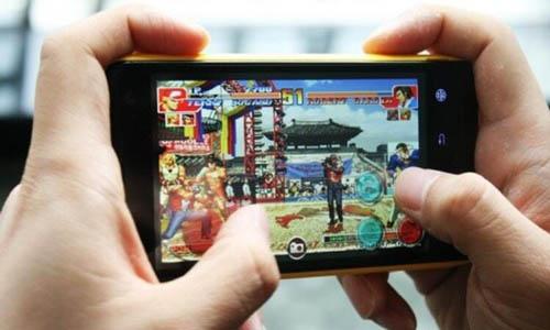 玩游戏赚钱的游戏软件,app在手不做月光族